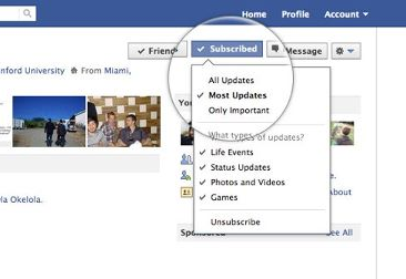 facebook-subscribed-button