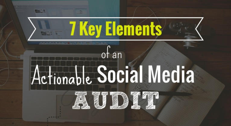 LPP-Social-Media-Audit_-V1