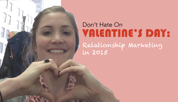 vday_relationship_marketing_2015