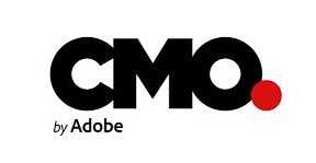 CMO-Logo